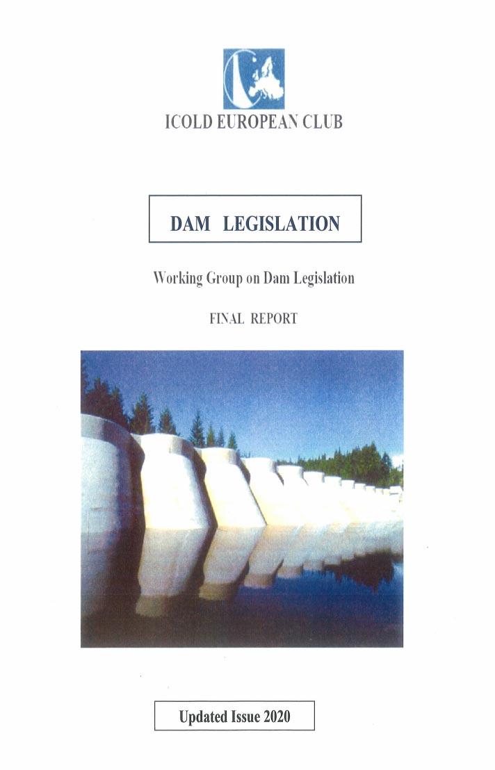 Raporti-per-Legjislacionin-e-Digave-ne-Europe